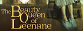 Get Tickets for The Beauty Queen of Leenane