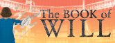 Get Tickets for The Book of Will