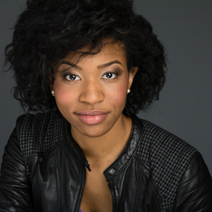 jennifer-latimore